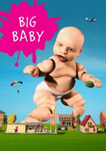 Big-Baby-WEB-595-x-842-NEW-211x300